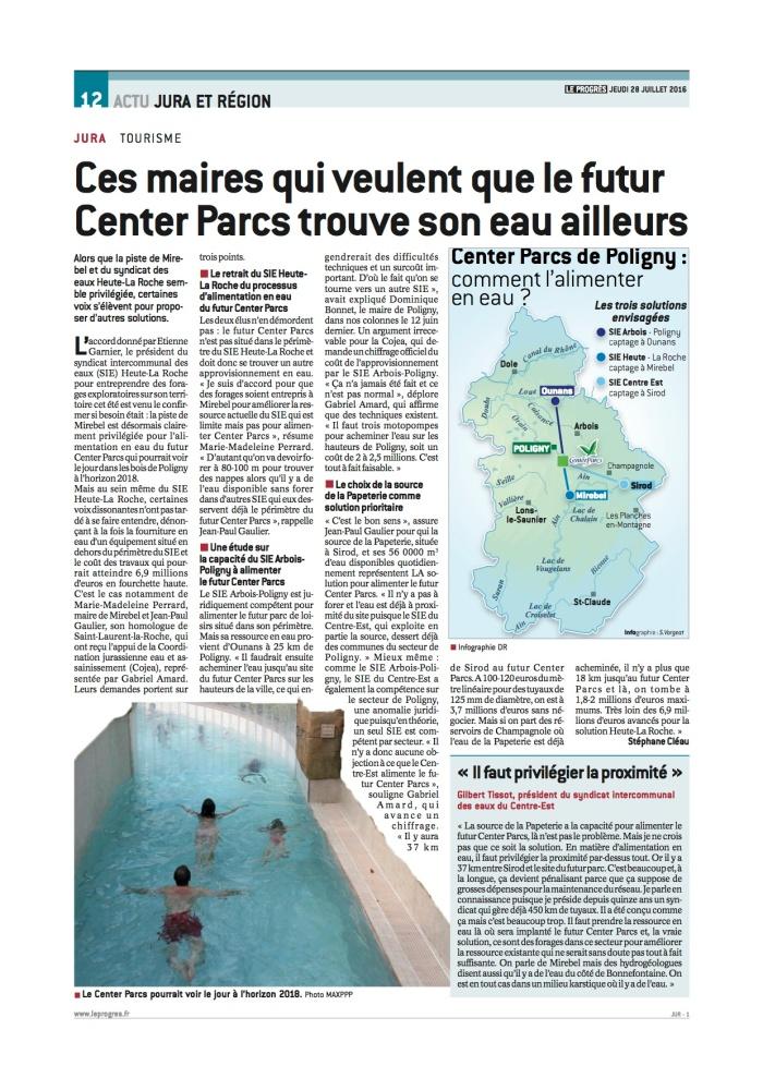 PDF-Cahier_1-edition-de-lons-champagnole-et-du-haut-jura_20160728